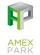 amex-park-logo