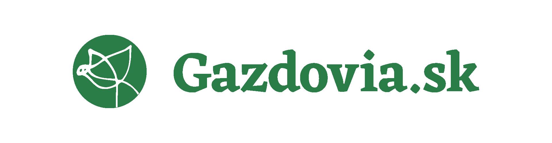 gazdovia